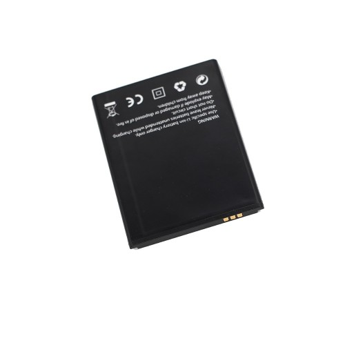 Li-ion Battery Blackview A20